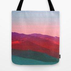 Cocosuma Tote Bag