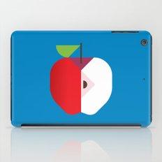 Fruit: Apple iPad Case