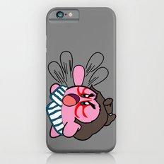 E Kirby Slim Case iPhone 6s