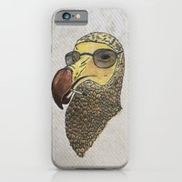 A Tribute To Stanley Kub… iPhone 6 Slim Case