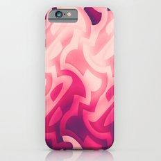 Berry Slim Case iPhone 6s