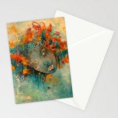 delirio Stationery Cards
