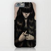 BLING iPhone 6 Slim Case