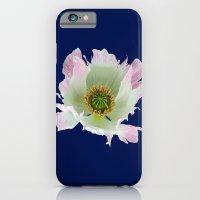 Summer pop eye iPhone 6 Slim Case