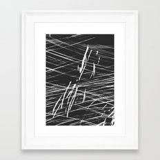 Iphone 2 Framed Art Print