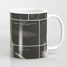 We Are Made Of Star Stuff Mug