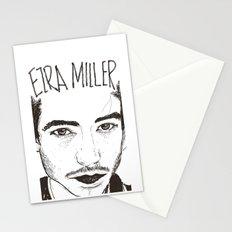 EMM Stationery Cards