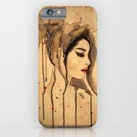 If You Were Mine...  iPhone 6 Slim Case
