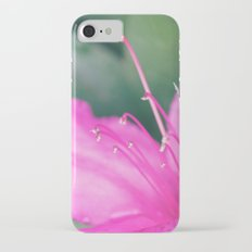 Center of It All iPhone 7 Slim Case