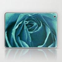 Romance II Laptop & iPad Skin