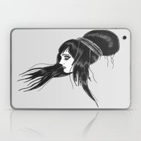 Only In Dreams Laptop & iPad Skin
