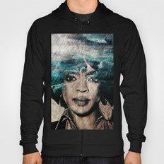 Lauryn Hill  Hoody