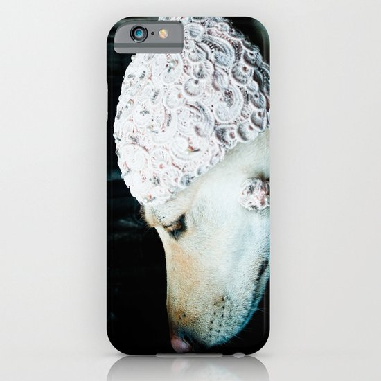We're Not in Kansas Anymore iPhone & iPod Case