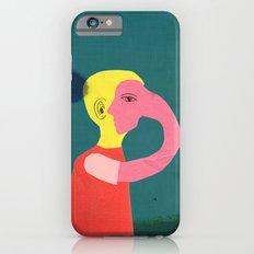 karma iPhone 6 Slim Case