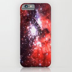 Lucky Stars iPhone 6 Slim Case