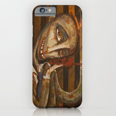 Cirque 3 iPhone 6 Slim Case
