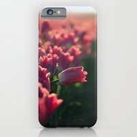 iPhone & iPod Case featuring BeYOUtiful! by RDelean
