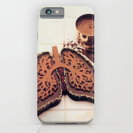 Chocolate iPhone & iPod Case