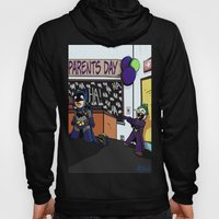 Parents Day Hoody