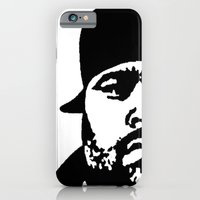 Punisher iPhone 6 Slim Case