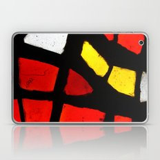 Light and Color Laptop & iPad Skin