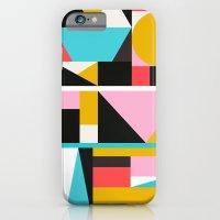 KakuTo iPhone 6 Slim Case