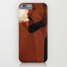 Django Slim Case iPhone 6s