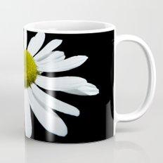 Single Daisy Mug