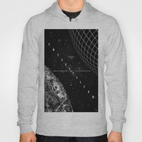 Interstellar Hoody