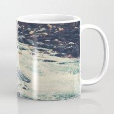 Mountain River Mug