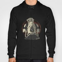 Sons Of The Empire Hoody