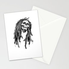 Nesta Stationery Cards