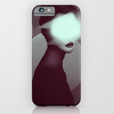 Bastet/Cat Goddess (Color Variant Version) Slim Case iPhone 6s