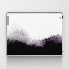 C11 Laptop & iPad Skin
