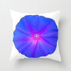 Australian Weed  Throw Pillow