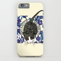 ASPCA® New York Cat Ado… iPhone 6 Slim Case