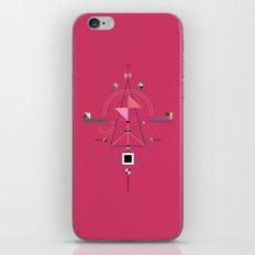 aiweins iPhone & iPod Skin