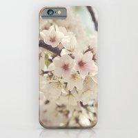 Divinity iPhone 6 Slim Case