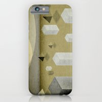 iPhone & iPod Case featuring Year 2014 by Jeff Lange
