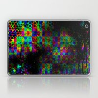A Different Perspectrum Laptop & iPad Skin