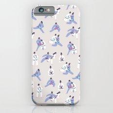 Judo iPhone 6 Slim Case