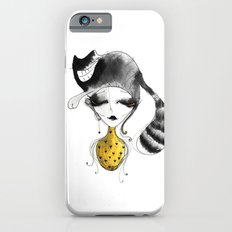 The Smile Slim Case iPhone 6s