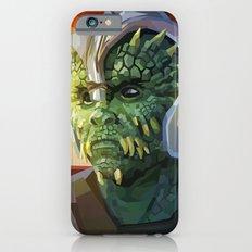SW#20 Slim Case iPhone 6s