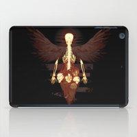Corpus iPad Case
