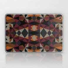 Mirror Laptop & iPad Skin