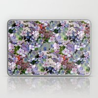 GARDEN DREAMS Laptop & iPad Skin