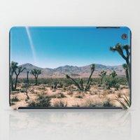 J1 iPad Case