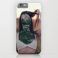 iPhone & iPod Case featuring To do list: Travel and Shoot by -Orlando Sanchez Art-