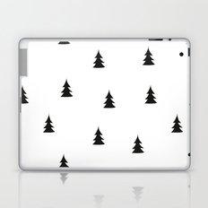 Little pines Laptop & iPad Skin