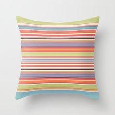 You're in my spot. (Sheldon's Pillow) Throw Pillow